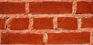 Основные характеристики красного кирпича