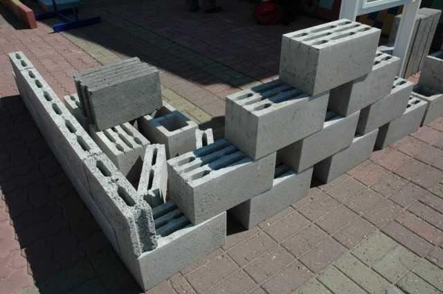 Керамзитобетон вредность купить бетон в бузулуке с доставкой