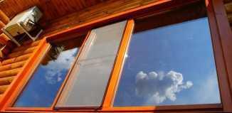Утепление деревянных окон своими руками: правила и советы