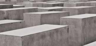 Все о бетоне